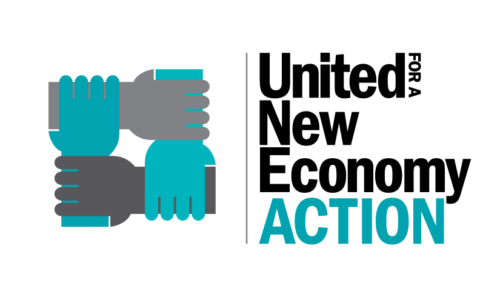 UNE-Action-for-web